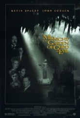 Полночь в саду добра и зла / Midnight in the Garden of Good and Evil (1997)