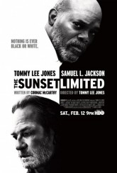 Вечерний экспресс «Сансет Лимитед» / The Sunset Limited (2010)