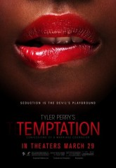 Семейный консультант / Temptation: Confessions of a Marriage Counselor (2013)