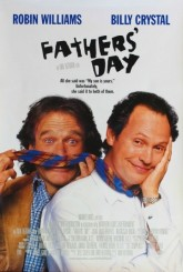 День отца / Fathers' Day (1997)