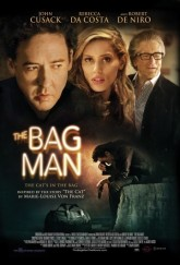 Мотель / The Bag Man (2013)