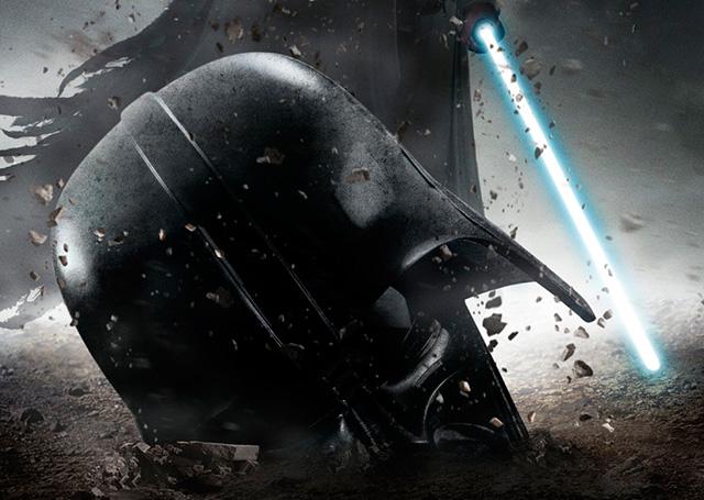 Звездные войны: эпизод VII